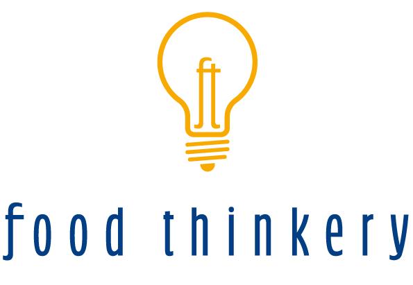 FOOD THINKERY